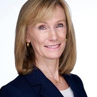 "TCU Neeley EMBA November 2020 Preview Webinar - ""Negotiate Success"" w/ Dr. Rita Kosnik"