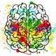 Trauma, Pain, and the Brain