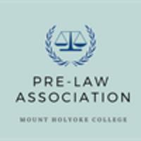 Mount Holyoke Pre-Law Association