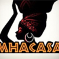 MHACASA (Mount Holyoke African and Caribbean Student Association)