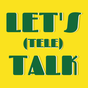 Event: Let's (Tele) Talk