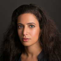 A Conversation about Culturally-sensitive and Trauma-informed Therapy with Dr. Hala Alyan