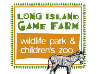STOP IN AND SEE THE ANIMALS POP-UP DAY