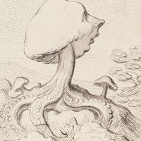 EMSI - The Long 18th Century with Joseph Drury