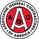AGC Student Chapter Speaker Meeting Series: BNBuilders