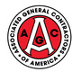 AGC Student Chapter Speaker Meeting Series: Traylor Bros., Inc.