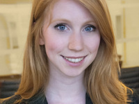 Julia Burgdorf, PhD, Johns Hopkins Bloomberg School of Public Health
