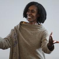 Gather Round: Stories that Unite Us with Diane Macklin