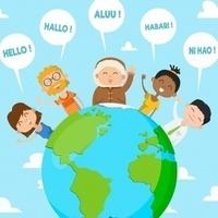 International Language Circle