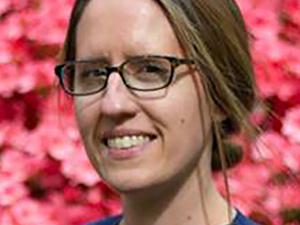 Emily Guerriero, MPAS, PA-C