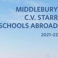 "Study Away Virtual Event: Middlebury French, Ciné-club virtuel: ""Bande de filles"""