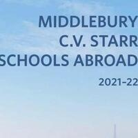 Study Away Virtual Event: Middlebury French, Ciné-club virtuel: ''Paris-Willouby''