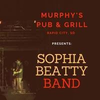 Sophia Beatty Band