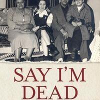 Author Talk: E. Dolores Johnson