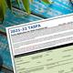 TASFA 2021-2022 Application