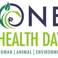KC One Health Day - Biosensors