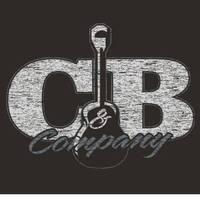 CB & Company