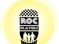 Friday Performance of ROC Players presents '35MM: A Musical Exhibition'