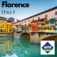 AIFS Study Abroad: The Art & Culture of Florence, Italy