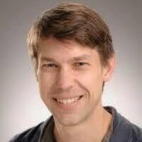 Jonathan M. Galazka, PhD