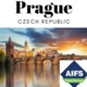 A Walk Through Prague: Discussions with Past Alumni