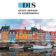 Study in Scandinavia Information Session