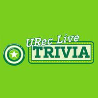 URec Live Trivia