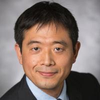 Satoru Osuka, M.D., Ph.D.