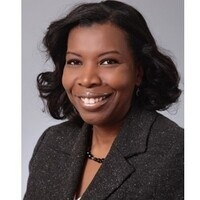 Meedlen Charles, MD, Postpartum Care for Baby and You