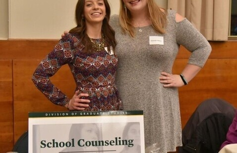 Experience Matters: School Counselors Give Advice from the Field