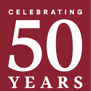 Celebrating 50 Years of Women
