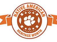 Advancing Indigeneity on Campus