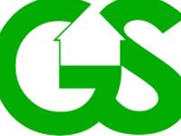 GreenSpace: Corporate and Native America