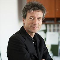 Friedman Brain Institute Translational Neuroscience Seminar Series