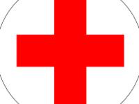 UR Red Cross: Citizens Preparedness & Hands-Only CPR Workshop
