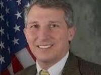 Richard Vaia, Air Force Research