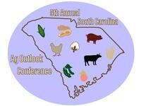 5th Annual South Carolina Ag Outlook Conference