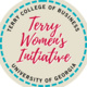 TWI Coffee & Conversations with Sheryle Bolton