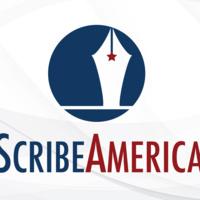 ScribeAmerica Information Session - Nov 6