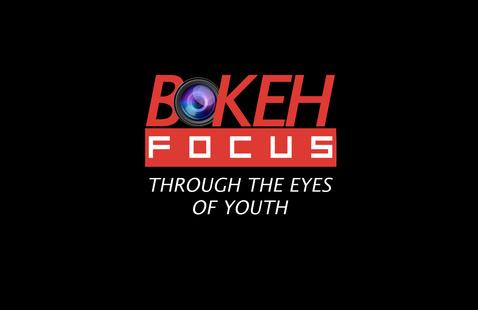 2020 Virtual Photography Exhibit & Fundraiser