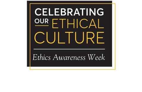 Ethics Awareness Week