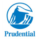Discover The Rock: Prudential's Sophomore Summit