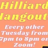 Hilliard Hangouts