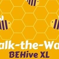BE Hive #5: Walk the Walk- Dress to Impress (Excel)