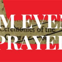 Zoom Evening Prayer