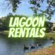 Lagoon Rentals