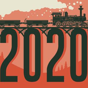 43rd Annual Model Railroad Show