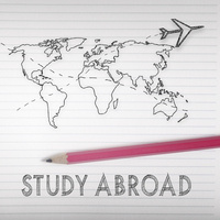Going Global: Scholarships and fellowships for study, research, and teaching abroad