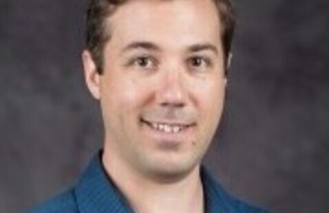 Dr. Matthew Berg