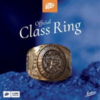 UTEP CLASS RING - VIRTUAL RING ORDER EVENTS WITH JOSTENS